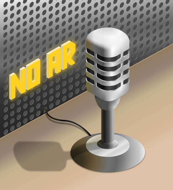 microphone-3553816_960_720.png